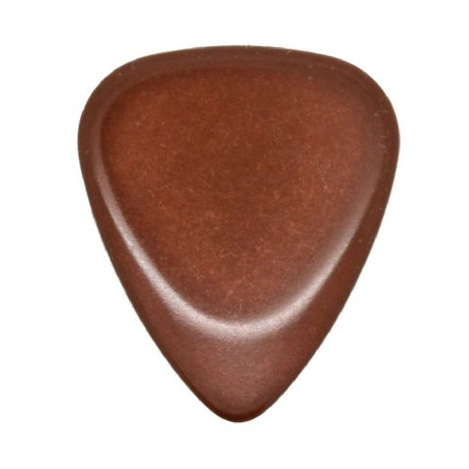 Metal Tones Copper 1 Guitar Pick